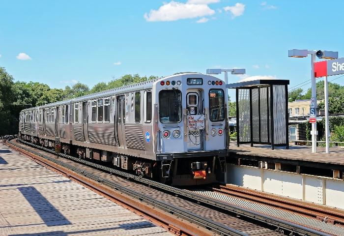 Public Transit Sleep Savings: Exploring the Habits of People Commuting to Work via Public Transit vs. Driving