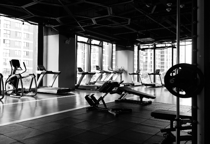 Opening Up About Overtraining: Exploring the Impacts of Excessive Exercise