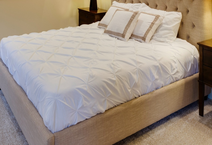 Queen Size Mattress Dimensions: How Big Is a Queen Size Bed?