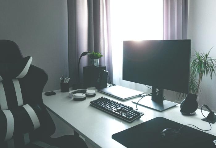 Remote Work and Sleep