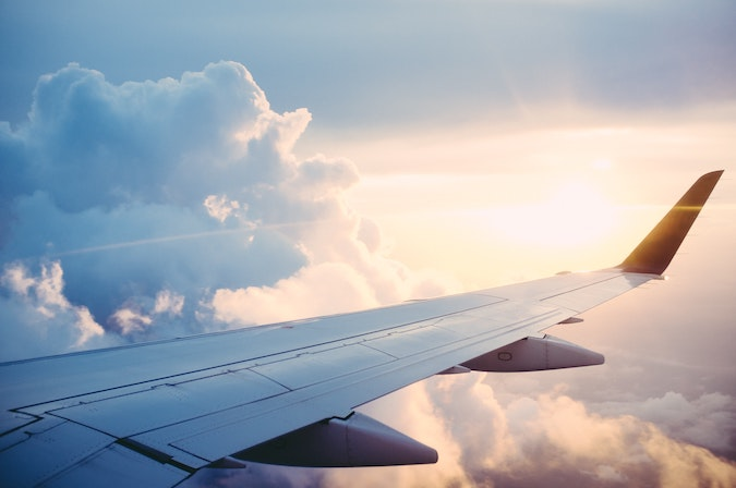 Jet Lag: Causes, Symptoms, and Treatments