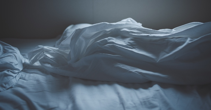 Tencel vs. Cotton Sheets: What's the Difference?