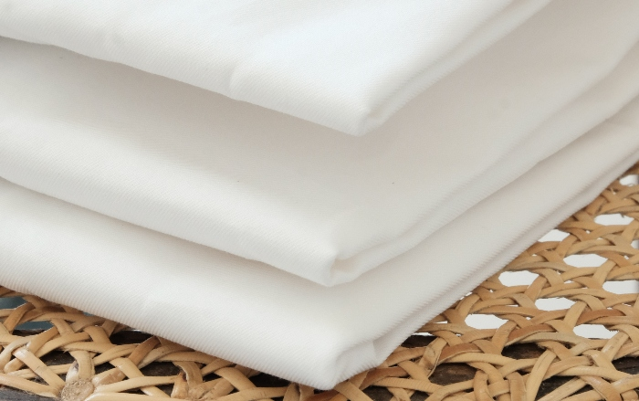 What is Tencel Fabric?