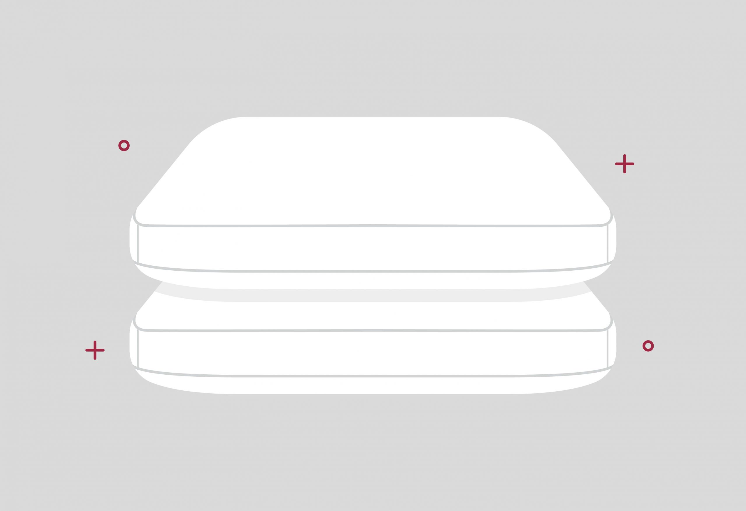 11 Types of Pillows You Should Know