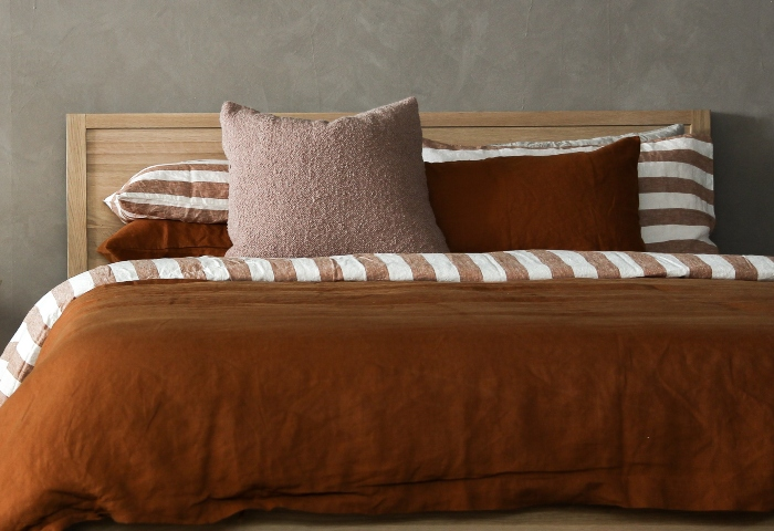 Are Bed Risers Safe?