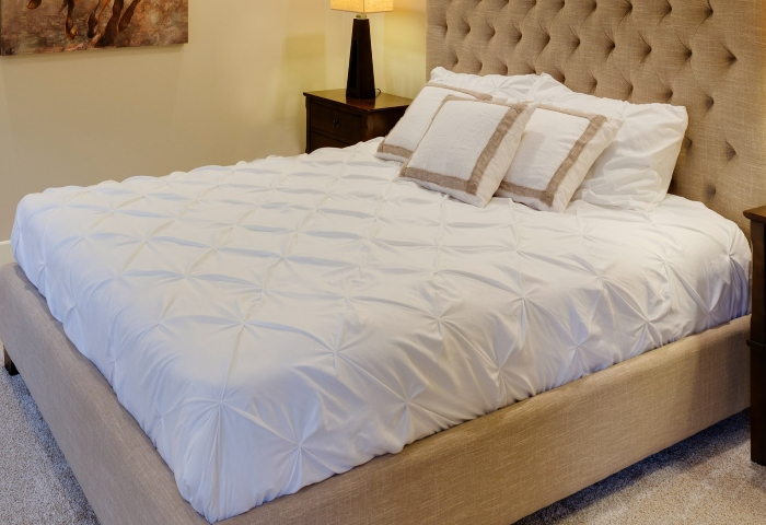 Best Mattress for a Daybed